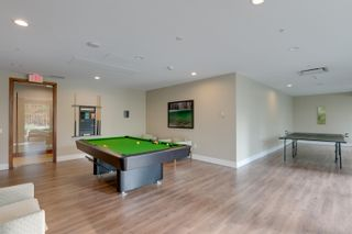 Photo 40: 201 181 ATHLETES WAY in Vancouver: False Creek Condo for sale (Vancouver West)  : MLS®# R2619930