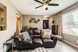 Photo 6: 8516 Bowness Road NW in Calgary: Bowness Detached for sale : MLS®# A1129149