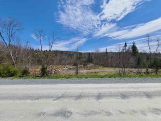 Photo 4: 96-1 Sunrise Lane in Mount Uniacke: 105-East Hants/Colchester West Vacant Land for sale (Halifax-Dartmouth)  : MLS®# 202110687
