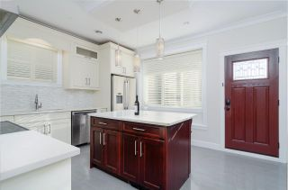 Photo 13: 2762 E 43RD Avenue in Vancouver: Killarney VE House for sale (Vancouver East)  : MLS®# R2548980