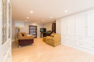 Photo 11: 4655 W 6 TH Avenue in Vancouver: Point Grey House for sale (Vancouver West)  : MLS®# R2607483