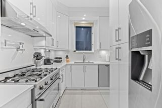 Photo 10: 348 MOYNE Drive in West Vancouver: British Properties House for sale : MLS®# R2618166