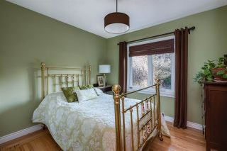 Photo 12: 106 DURHAM STREET in New Westminster: GlenBrooke North House for sale : MLS®# R2433306