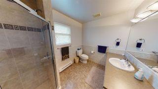 Photo 32: 3551 SPRINGTHORNE Crescent in Richmond: Steveston North House for sale : MLS®# R2587193