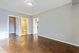 Photo 12: 401 400 1 Avenue SE: Black Diamond Apartment for sale : MLS®# C4299699