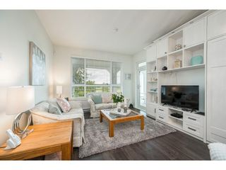 """Photo 13: 209 16380 64 Avenue in Surrey: Cloverdale BC Condo for sale in """"The Ridge at Bose Farms"""" (Cloverdale)  : MLS®# R2589170"""