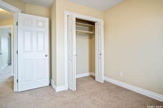Photo 30: 562 Maguire Lane in Saskatoon: Willowgrove Residential for sale : MLS®# SK872365
