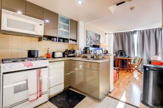 """Photo 14: 3101 928 BEATTY Street in Vancouver: Yaletown Condo for sale in """"Max"""" (Vancouver West)  : MLS®# R2539338"""