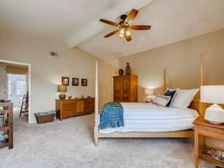 Photo 13: POWAY House for sale : 4 bedrooms : 14626 Silverset St