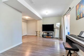 """Photo 26: 35 1216 JOHNSON Street in Coquitlam: Scott Creek Townhouse for sale in """"Wedgewood Hills"""" : MLS®# R2603904"""