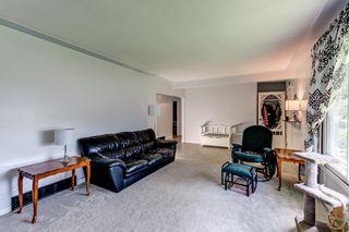 Photo 5: 4030 117 Avenue in Edmonton: Zone 23 House for sale : MLS®# E4246156