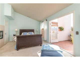 Photo 13: IMPERIAL BEACH Townhouse for sale : 3 bedrooms : 221 Donax Avenue #15