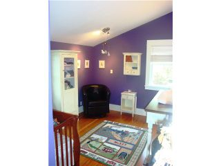 Photo 7: 2169 VICTORIA Drive in Vancouver: Grandview VE House for sale (Vancouver East)  : MLS®# V825701