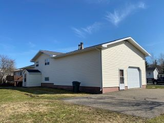 Photo 21: 15 Laben Drive in Sydney: 201-Sydney Residential for sale (Cape Breton)  : MLS®# 202109792