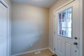 Photo 16: 72 Sunvalley Road: Cochrane Row/Townhouse for sale : MLS®# A1152230