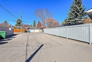 Photo 37: 13108 LAKE CRIMSON Drive SE in Calgary: Lake Bonavista Detached for sale : MLS®# A1093648