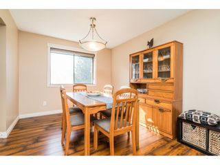 Photo 8: 45154 MOUNTVIEW Way in Chilliwack: Sardis West Vedder Rd House for sale (Sardis)  : MLS®# R2506420