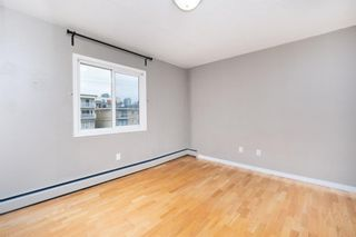 Photo 21: 304 126 24 Avenue SW in Calgary: Mission Apartment for sale : MLS®# A1146945