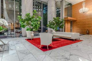 Photo 4: 4307 1011 W CORDOVA Street in Vancouver: Coal Harbour Condo for sale (Vancouver West)  : MLS®# R2559594