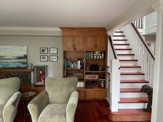 Photo 15: 1403 53A Street in Delta: Cliff Drive House for sale (Tsawwassen)  : MLS®# R2581444