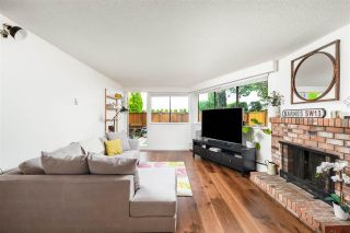 Photo 7: 106 345 W 10TH Avenue in Vancouver: Mount Pleasant VW Condo for sale (Vancouver West)  : MLS®# R2590548