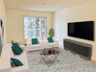 Photo 16: 203 17511 98A Avenue in Edmonton: Zone 20 Condo for sale : MLS®# E4224086
