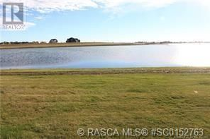 Photo 6: 14 Kingfisher Bay in Lake Newell Resort: Vacant Land for sale : MLS®# SC0152763