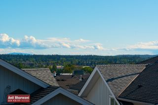 """Photo 25: 140 20449 66 Avenue in Langley: Willoughby Heights Townhouse for sale in """"NATURES LANDING"""" : MLS®# R2577882"""