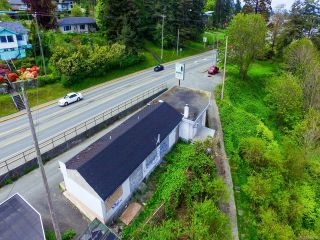 Photo 11: 391 Island Hwy in CAMPBELL RIVER: CR Campbell River Central Multi Family for sale (Campbell River)  : MLS®# 798796