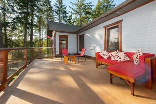Photo 38: 1041 Sunset Dr in : GI Salt Spring House for sale (Gulf Islands)  : MLS®# 874624