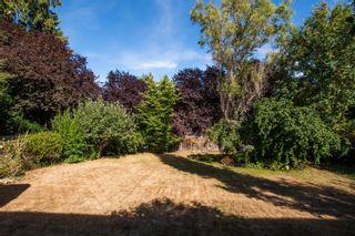 Photo 27: 1190 EHKOLIE Crescent in Delta: English Bluff House for sale (Tsawwassen)  : MLS®# R2609189