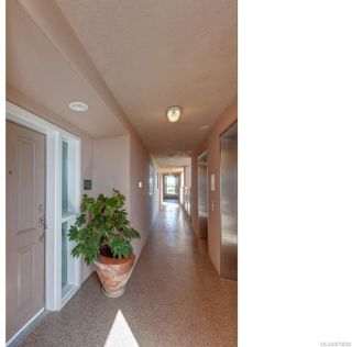 Photo 6: 702 75 Songhees Rd in : VW Songhees Condo for sale (Victoria West)  : MLS®# 870659