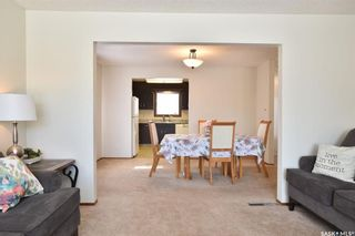 Photo 5: 90 Kowalchuk Crescent in Regina: Uplands Residential for sale : MLS®# SK723648