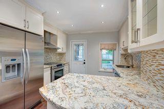 Photo 7: 61 Leuty Avenue in Toronto: The Beaches House (3-Storey) for lease (Toronto E02)  : MLS®# E5352498