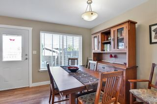 Photo 23: B 80 Carolina Dr in : CR Campbell River South Half Duplex for sale (Campbell River)  : MLS®# 869362