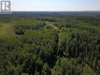 Photo 6: W5-9-59-8-NW Range Road 95 in Rural Woodlands County: Vacant Land for sale : MLS®# A1137159