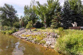 Photo 39: A19 Bernice Avenue: Rural Leduc County House for sale : MLS®# E4235039