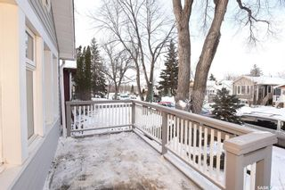 Photo 2: 2241 McTavish Street in Regina: Cathedral RG Residential for sale : MLS®# SK841626