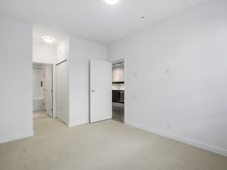 """Photo 14: 108 553 FOSTER Avenue in Coquitlam: Coquitlam West Condo for sale in """"FOSTER"""" : MLS®# R2155224"""