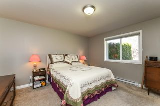 Photo 27: 2160 Stirling Cres in : CV Courtenay East House for sale (Comox Valley)  : MLS®# 870833