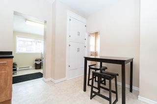 Photo 9: 388 Morley Avenue in Winnipeg: Fort Rouge House for sale (1Aw)  : MLS®# 1809960