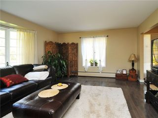 Photo 3: 4157 SALISH Drive in Vancouver: University VW House for sale (Vancouver West)  : MLS®# V908570