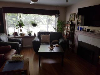"""Photo 4: 14738 109A Avenue in Surrey: Bolivar Heights House for sale in """"bolivar/ellendale"""" (North Surrey)  : MLS®# R2194127"""
