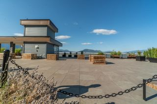 """Photo 22: 214 45562 AIRPORT Road in Chilliwack: Chilliwack E Young-Yale Condo for sale in """"Elliot"""" : MLS®# R2617961"""