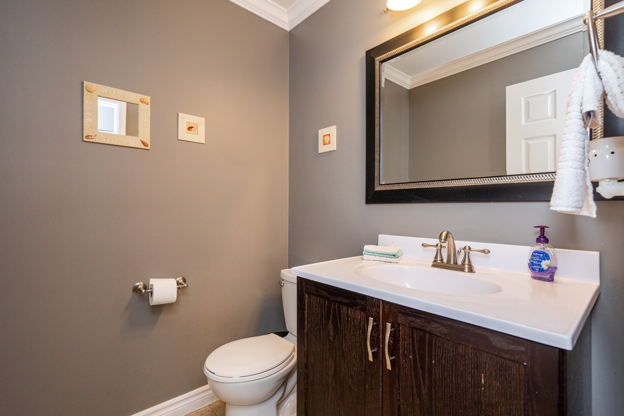 """Photo 17: Photos: 8448 213 Street in Langley: Walnut Grove House for sale in """"Forest Hills"""" : MLS®# R2259409"""