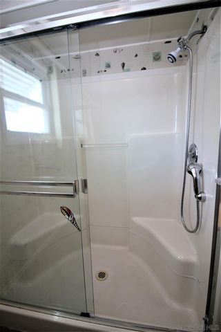 Photo 21: CARLSBAD WEST Mobile Home for sale : 2 bedrooms : 7219 San Miguel #260 in Carlsbad