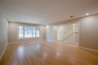 Photo 9: 23 Hamlet Road SW in Calgary: Haysboro Detached for sale : MLS®# A1120877