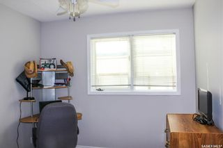 Photo 12: 21 Government Road in Prud'homme: Residential for sale : MLS®# SK851246