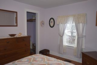 Photo 23: 598 Brooklyn Street in North Kingston: 404-Kings County Residential for sale (Annapolis Valley)  : MLS®# 202101079