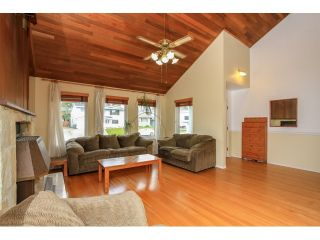 """Photo 5: 2980 THACKER Avenue in Coquitlam: Meadow Brook House for sale in """"MEADOWBROOK"""" : MLS®# V1115068"""